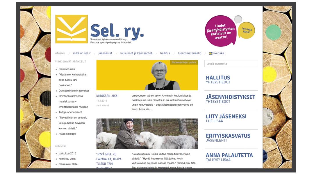 ERITYISKASVATUS_verkkosivut