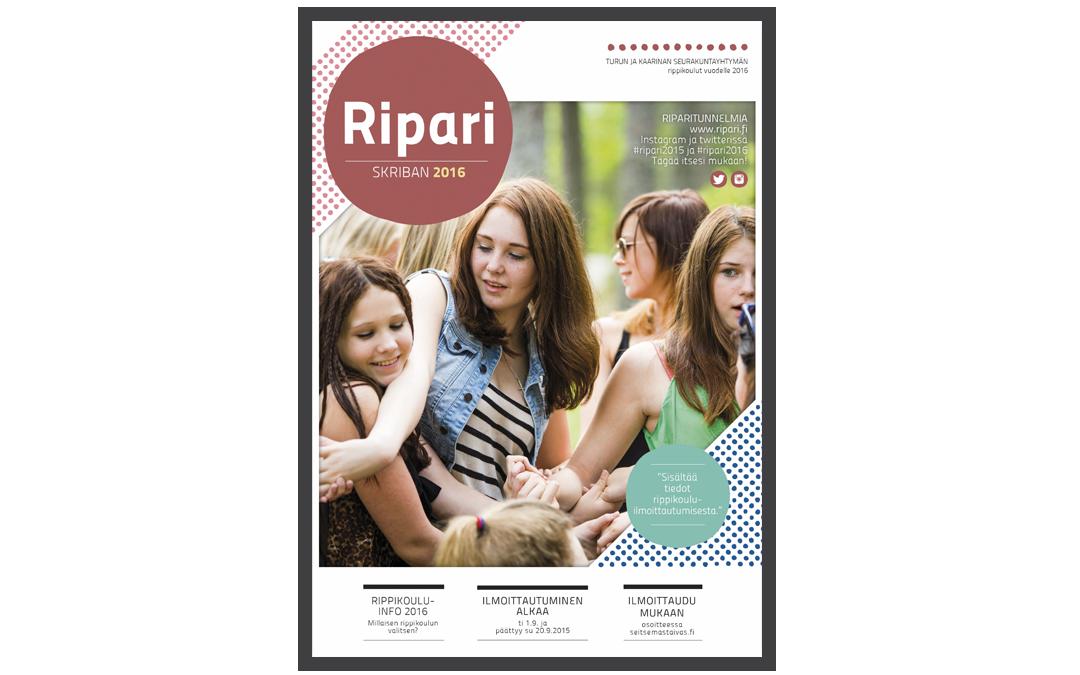 RIPARI_kansi
