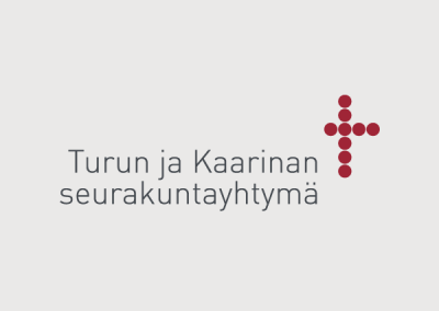 Turku and Kaarina Parish Union