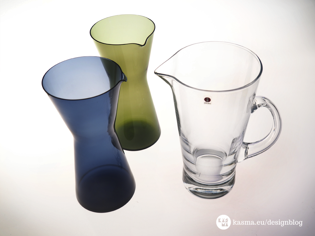 Blog_1_pitcher_kaj_franck_pitchers_kartiopitcher_mouth
