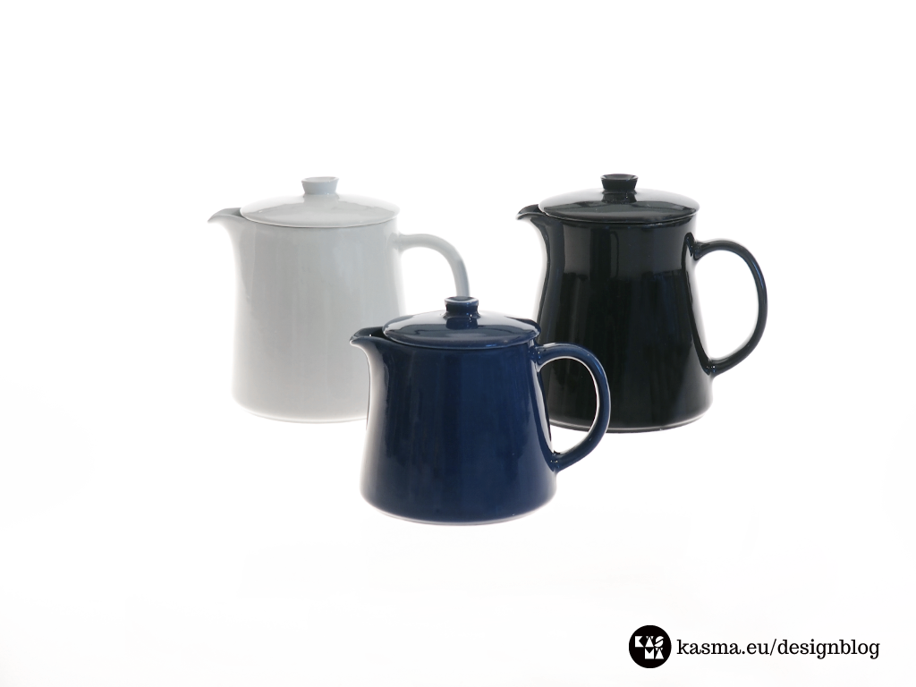 Blog_2_kaj_franck_kilta_3_different_kiltajugs