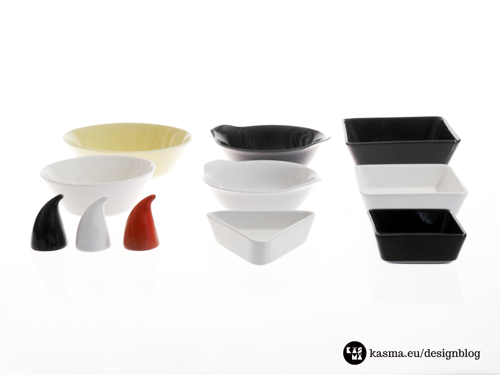 Blog_2_kaj_franck_kilta_different_squarebowls